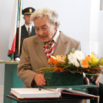 MUDr. Machova
