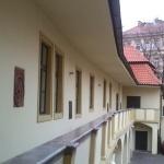 naprstkovo muzeum