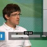 vojta_TV