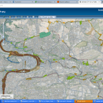 uses_mapa