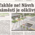Jizerka_Prosrk