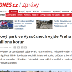 ppjl_IDNES