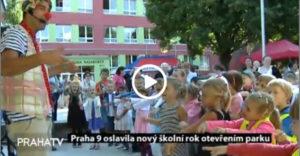 prahatv_balabenak