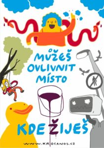 2016_muzes_ovlivnit_web_small
