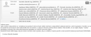 1_Odpoved_obcanovi_Davidek_mail