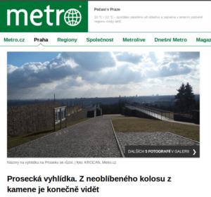Metro_Vyhlidka